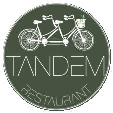 Tandem restaurant
